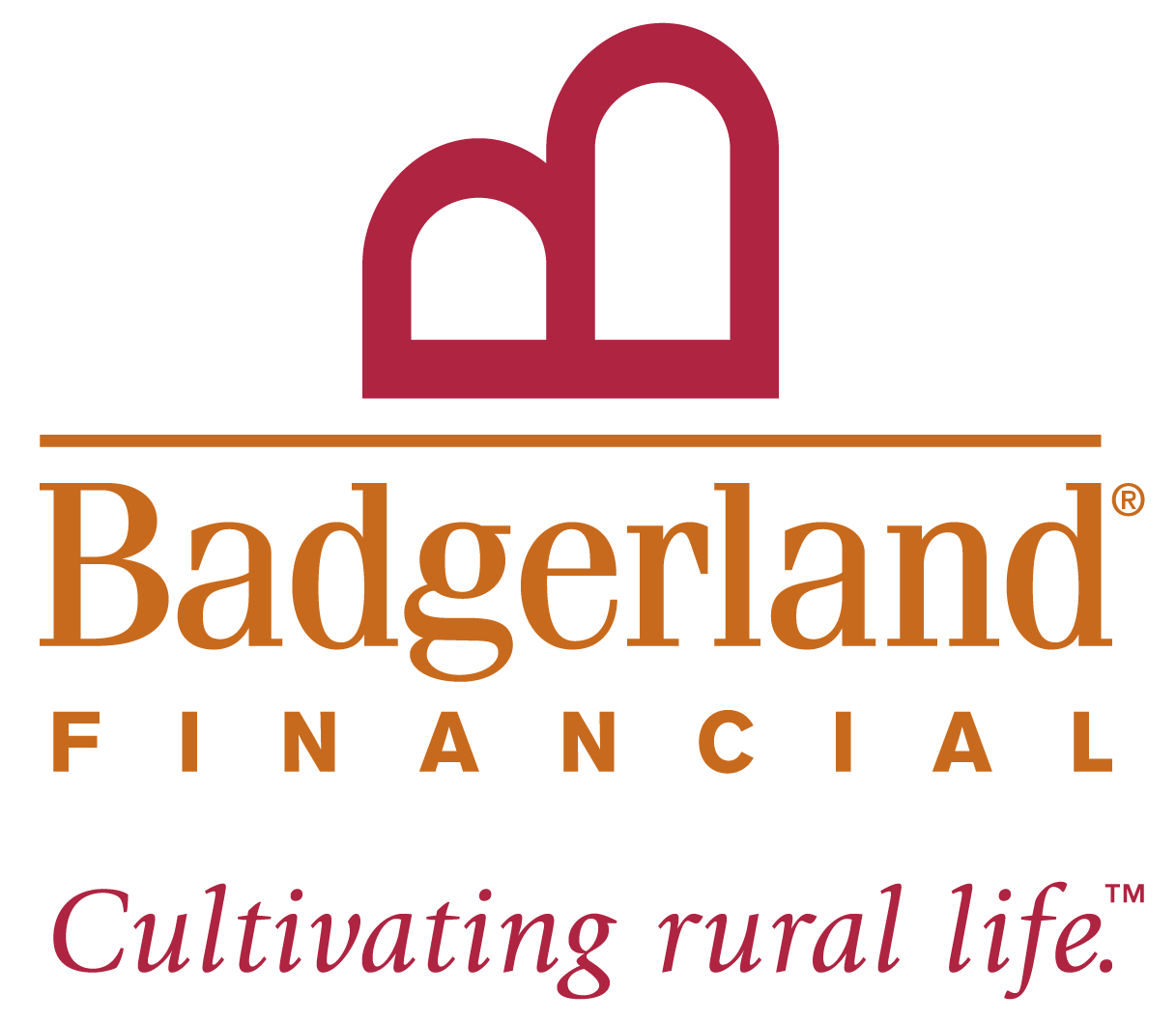 Badgerland Financial cmyk-01