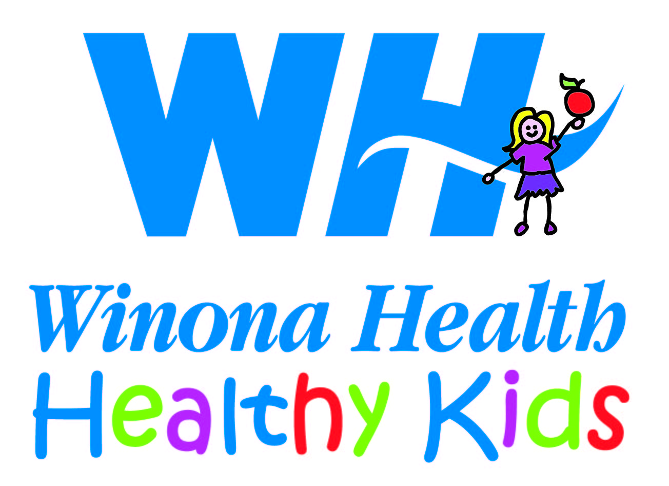 Healthy Kids Logo 2015- Color-01