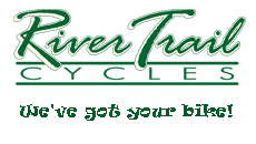 Rivertrailcycles