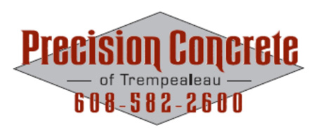 emailprecisionconcrete